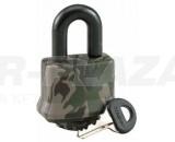 Master-Lock 317 EURD, lakat