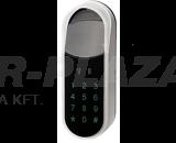 Mul-T-Lock ENTR Éríntőpanel