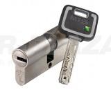 Mul-T-Lock MT5+ törésvédett zárbetét 31x31