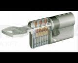 Elzett X-11, 5 kulcsos