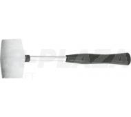 Top Tools 02A310, Gumikalapács