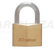 Master-Lock 1145 EURD