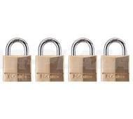 Master-Lock 130 EURQ
