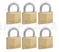 Master-Lock 140 SIX