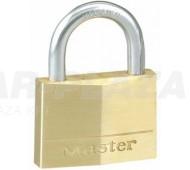 Master-Lock 150 EURD
