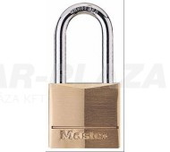 Master-Lock 150 EURDLJ