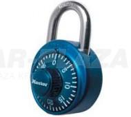 Master-Lock 1530 EURDCM