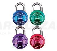 Master-Lock 1533 EURD