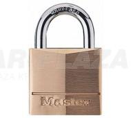 Master-Lock 170 EURD