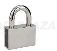 Mul-T-Lock C-16, lakat