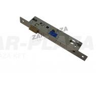 BKS B131400-11, portálzár