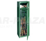 Gun-5 -Comsafe