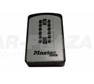 Masterlock 5412D Key Safe