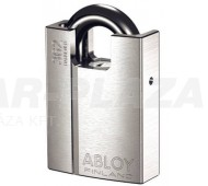 Abloy 362