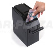 Euro Tresor Safe Box, Bútorszéf