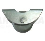 Fiókgörgő MINI 15mm