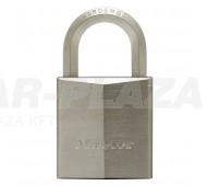 Master-Lock 1145 PEURD