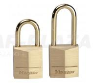 Master-Lock 115 EURD
