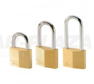 Master-Lock 140 EURD