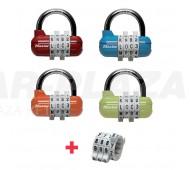 Master-Lock 1534 EURD