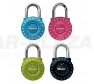 Master-Lock 1590 EURDCOL