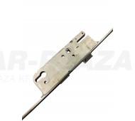 G-U Secury Europa R-4, 55/92/8 mm-es