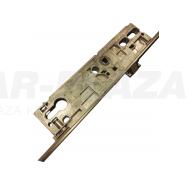 Roto Safe HB-50, 45/92/8 mm-es
