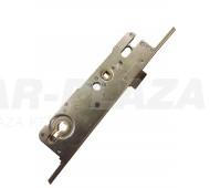 Roto Safe CV-50, 35/92/8 mm-es