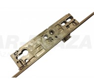 Roto Safe HX-50, 55/92/8 mm-es