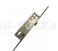 Roto Safe HV-50, 55/92/8 mm-es