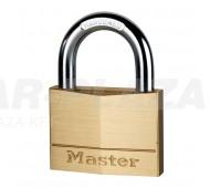 Master-Lock 160 EURD