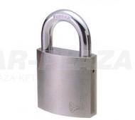 Mul-T-Lock G-55, lakat