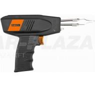 Neo Tools 19-600, forrasztópisztoly