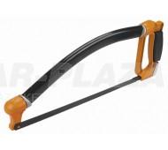 Neo Tools 43-300, Fémfűrész