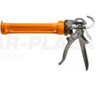 Neo Tools 61-003, kinyomópisztoly