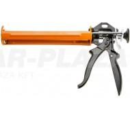 Neo Tools 61-004, kinyomópisztoly