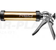 Neo Tools 61-006, kinyomópisztoly