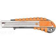 Neo Tools 63-011, PVC Kés