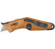 Neo Tools 63-701, PVC Kés