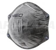 Neo Tools 97-300, pormaszk
