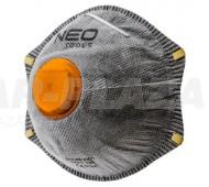 Neo Tools 97-301, pormaszk