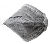 Neo Tools 97-310, pormaszk