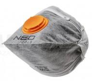 Neo Tools 97-311, pormaszk