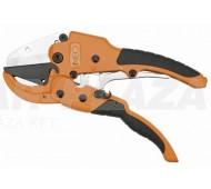 Neo Tools 02-020, csővágófogó