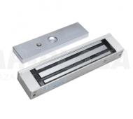 YLI SM-150(LED)-A, síkmágnes
