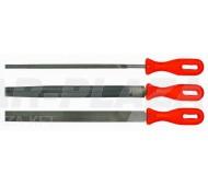 Top Tools 06A430, reszelő készlet