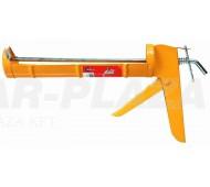 Top Tools 21B131, kinyomópisztoly