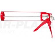 Top Tools 21B132, kinyomópisztoly