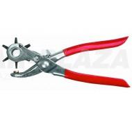 Top Tools 32D421, bőrlyukasztó