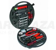 Top Tools 38D209, szerszám készlet